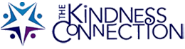 The Kindness Connection Logo