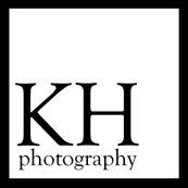 KH Photography