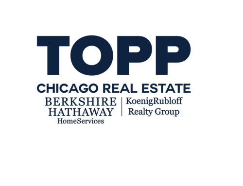 TOPP Chicago Real Estate