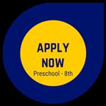 Apply PreK - 8th