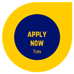 Apply Tots Button